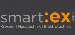 smart:ex Logo