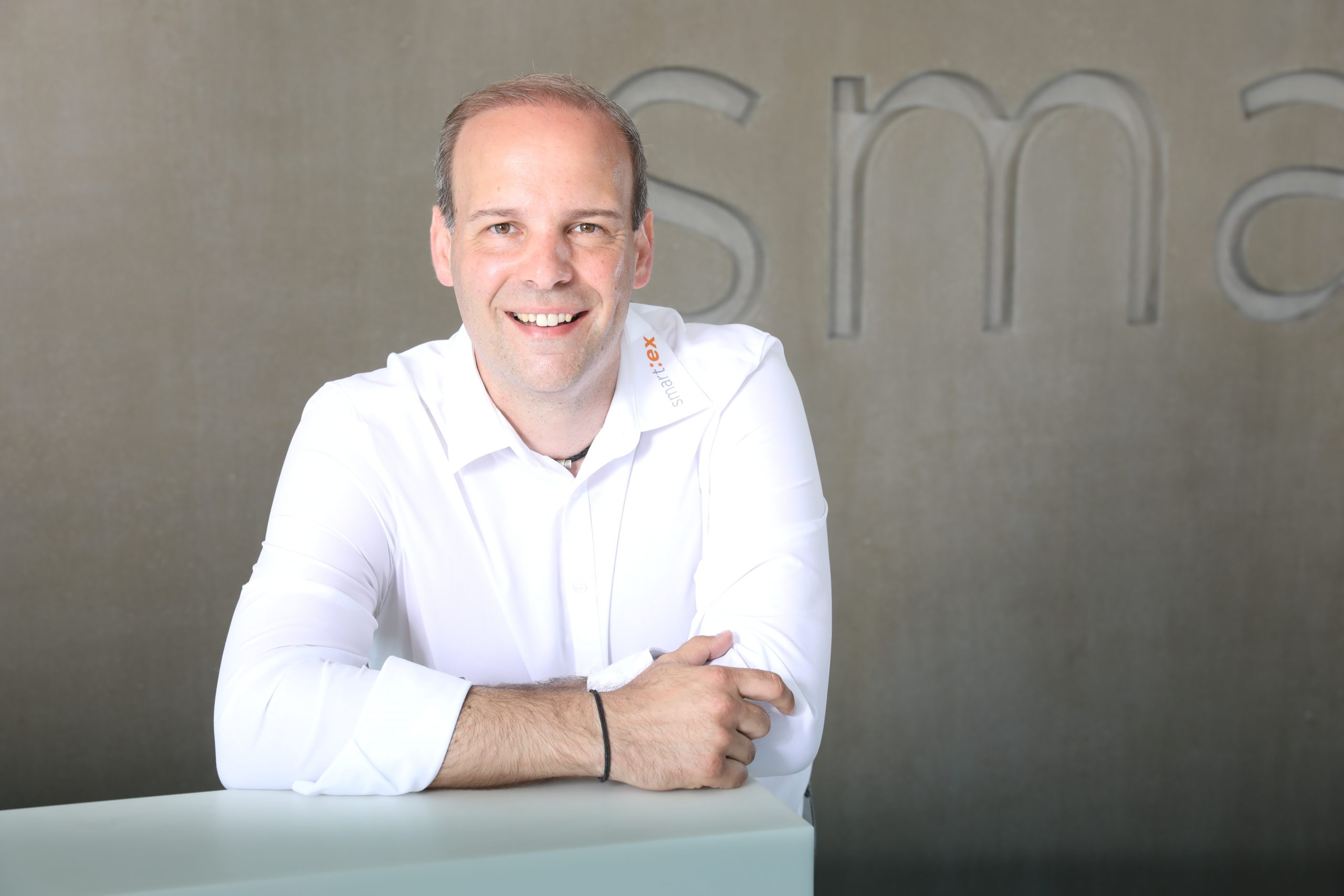 Jürgen Krexner